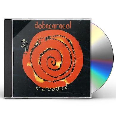 DobaCaracol LE CALME-SON CD