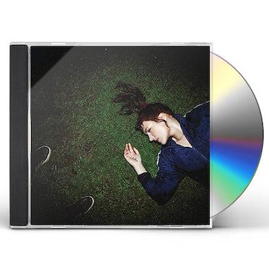 Yona JANO CD
