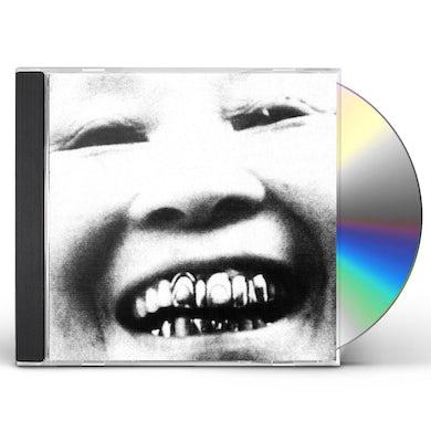 THAT'S HARAKIRI CD