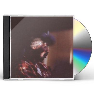 Madlib BEAT KONDUCTA 1-2 CD