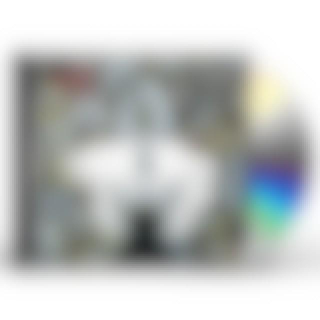 Girth SLEEPER AWAKEN CD