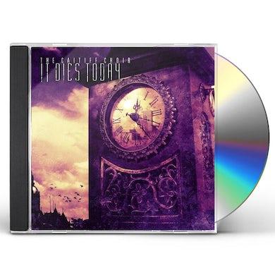 CAITIFF CHOIR CD