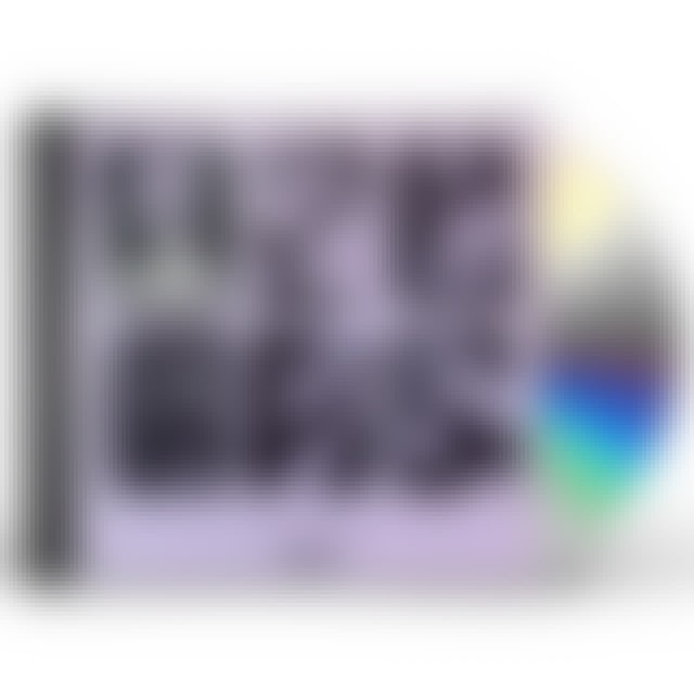 A-Bones MUSIC MINUS FIVE CD