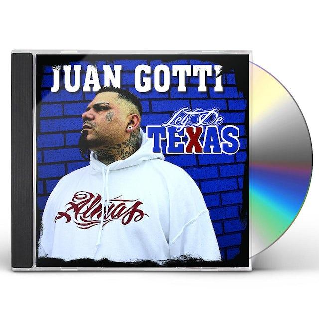 Juan Gotti