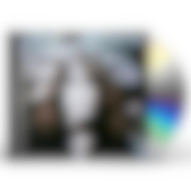 Todd Rundgren HERMIT OF MINK HOLLOW CD