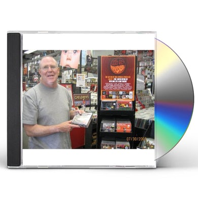 I the Mighty SATORI CD