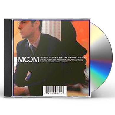 Thievery Corporation Store Official Merch Amp Vinyl