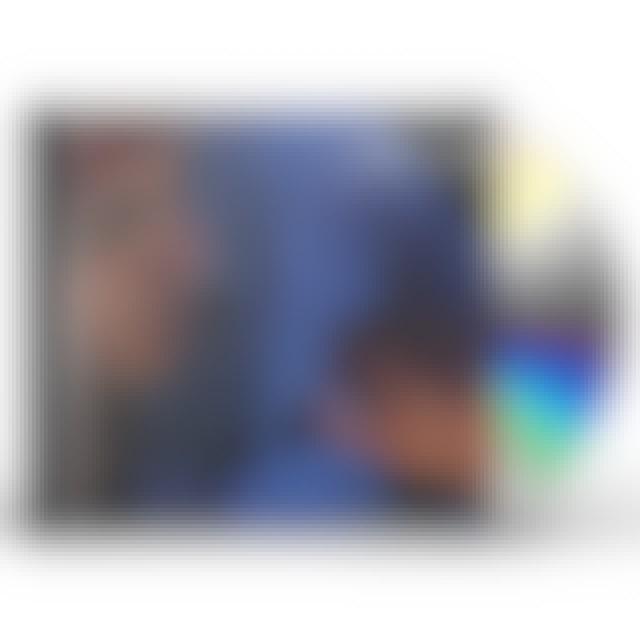 ADDICTION: HIGHS & LOWS CD