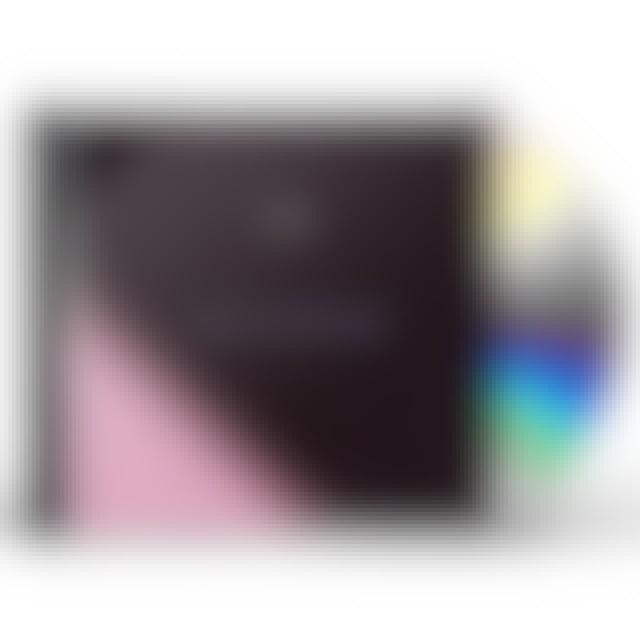 2A HOLOGRAM CD