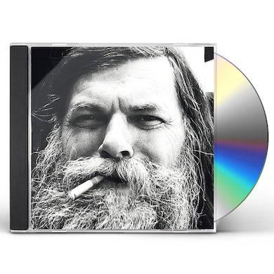 Popnoname 50 DEGREES CD