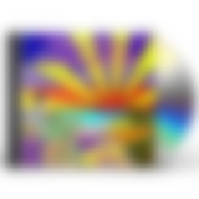 Arcana LEMON FREDDY PHANTOM OF THE SKY CD