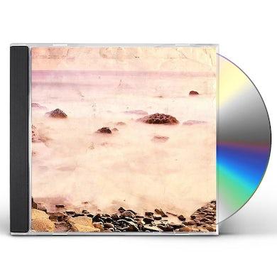 Farflung 5 CD