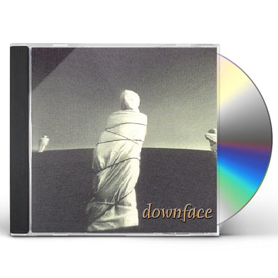Downface WITHIN CD
