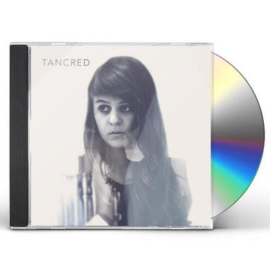 TANCRED CD