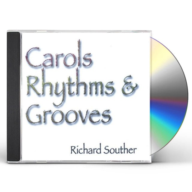 Richard Souther