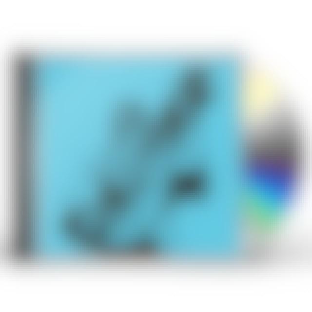 John Jacob Niles BOONE-TOLLIVER RECORDINGS CD