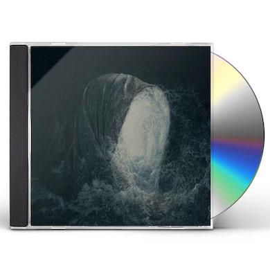 Skeletonwitch DEVOURING RADIANT LIGHT CD