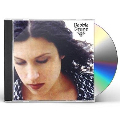 Debbie Deane CD