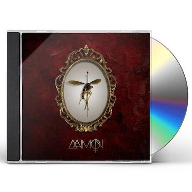 Aaimon CD
