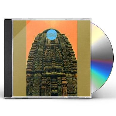 Ruins MANDALA 2000 CD