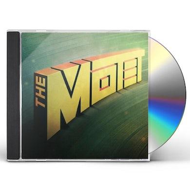 MOTET CD