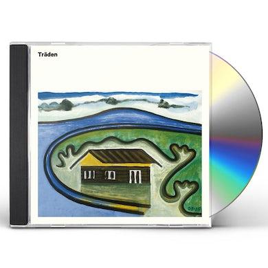 TRADEN CD