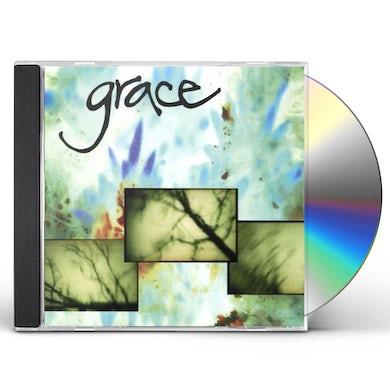 Grace 2 CD