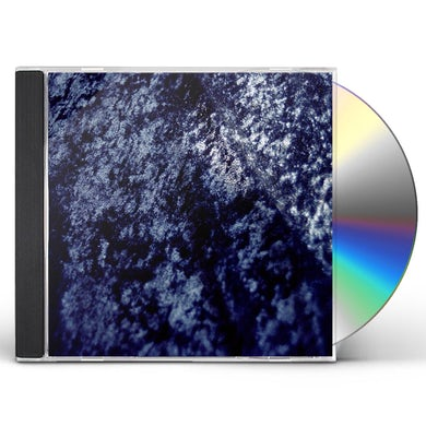 INSIDES CD