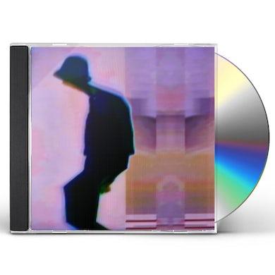 Turnover ALTOGETHER CD