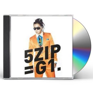 Eun Ji Won PLATONIC CD