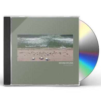 Transient CD