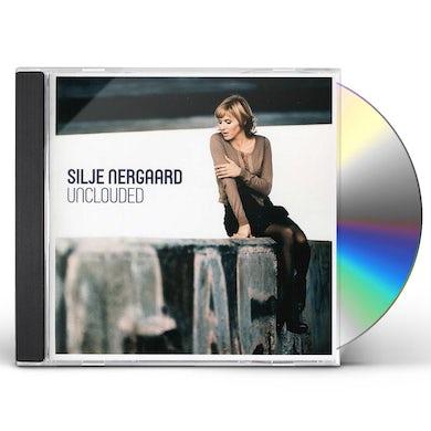 Silje Nergaard UNCLOUDED CD
