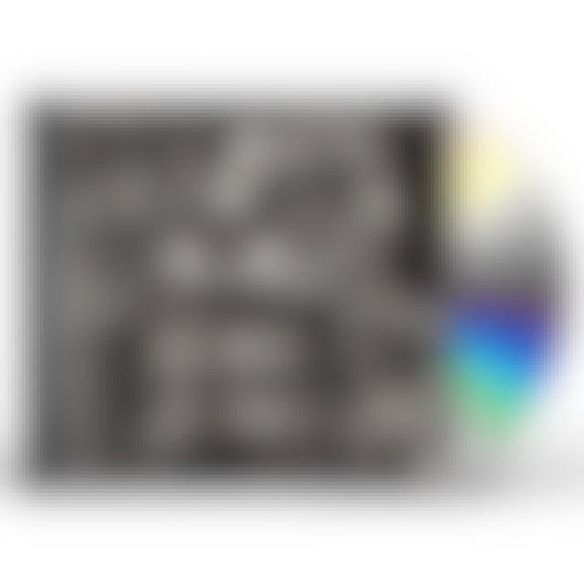 HeavensDust RE: BURN CD