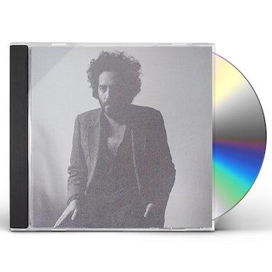 Destroyer POISON SEASON (BONUS AUSTRALIAN TRACKS) CD