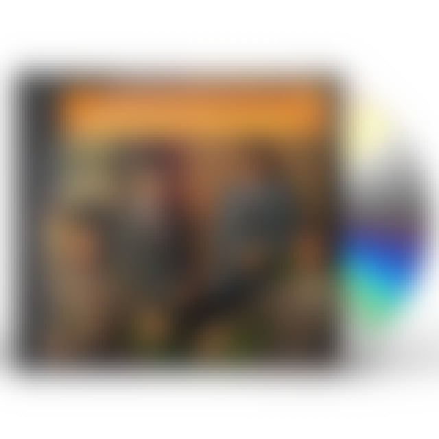 Doyle Lawson & Quicksilver HEAVENLY TREASURES CD