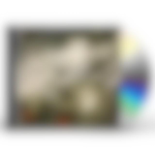 40 Watt Sun INSIDE ROOM CD