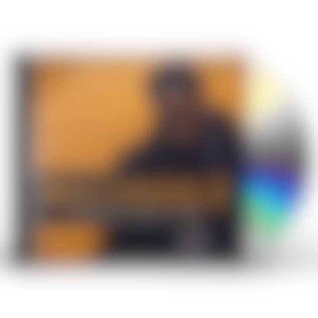 Godchild RECONCILED CD