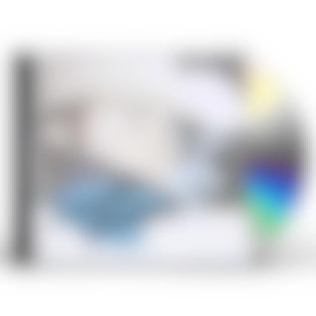 Dwight Yoakam GUITARS CADILLACS ETC CD