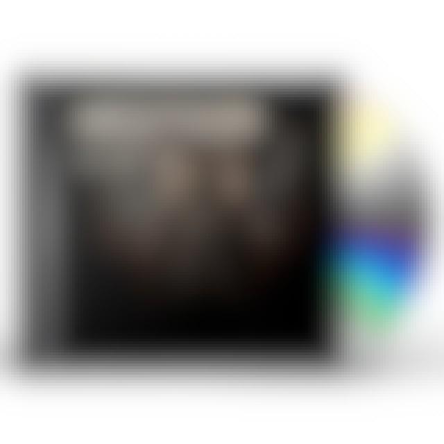 Deception ALTARS OF SIN CD