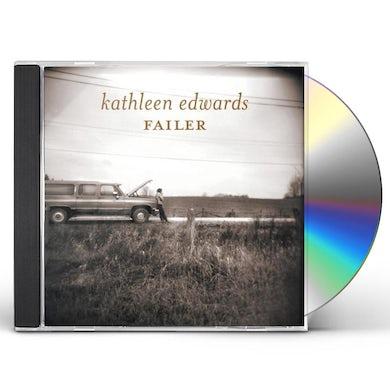 Kathleen Edwards FAILER CD
