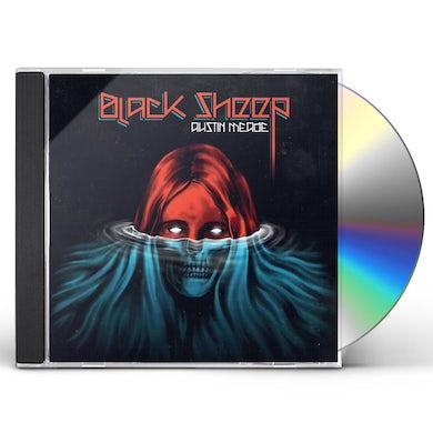 BLACK SHEEP CD