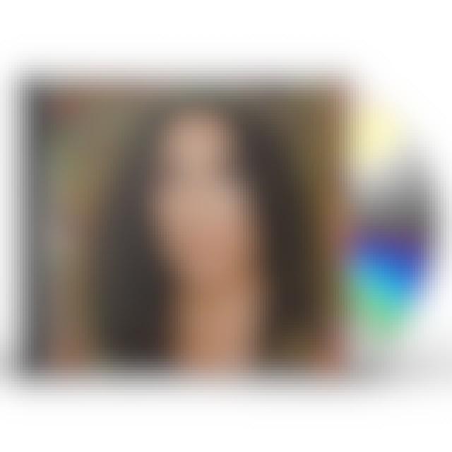 Cher GOLD CD