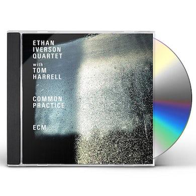 COMMON PRACTICE CD
