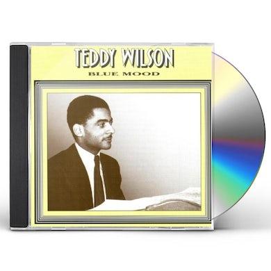 Teddy Wilson BLUE MOOD 5 CD
