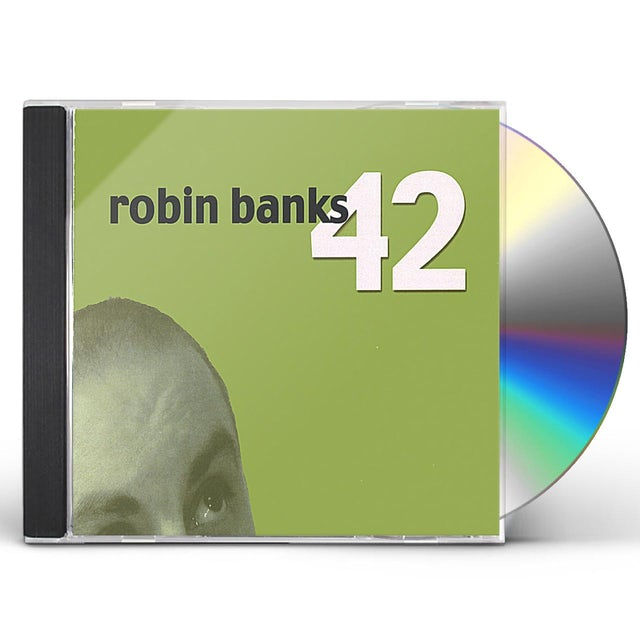 Robin Banks Dead