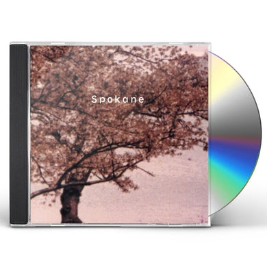 PROUD GRADUATES CD