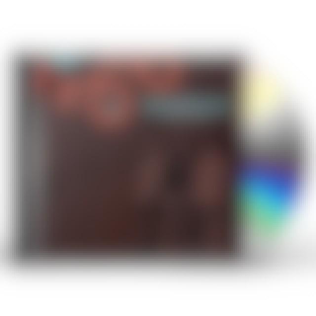Encomium EXPRESSION OF PRAISE CD