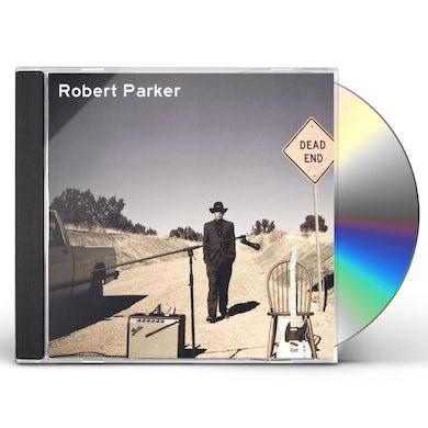 Robert Parker CD