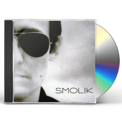 Smolik CD