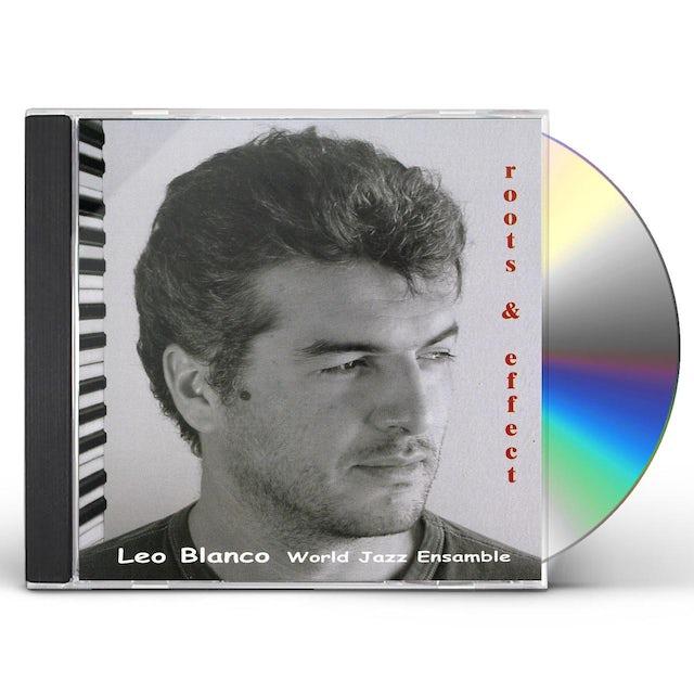 Leo Blanco
